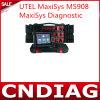 Nuovo sistema diagnostico di Maxisys Ms908 Maxisys di arrivo