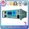 Zn48-100 de Bank van de Lading van de Batterij