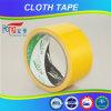 アクリル水基調色ダクト布テープ