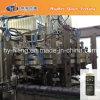 Hy-Заполняя машинное оборудование завалки пива алюминиевой чонсервной банкы