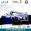 イベントのための明確な屋根が付いている党テント