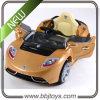 Fahrt auf 12V Batterie-angeschaltenen Childrens Toy Car, 12V Batterie-schielt Fahrt auf Cars-Bj1838 an