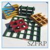 Preços Grating moldados da fibra de vidro de GRP FRP