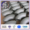 Coude sanitaire de soudure d'acier inoxydable