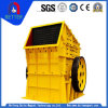 Concasseur de pierres de haute qualité de service complet de série de Hc/écrasement de l'équipement minier de /Primary de machine à vendre