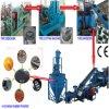 Девулканизация машина Предоставление регенерированного каучука производственная линия