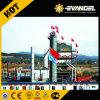 De Kleine Installatie van de Mengeling van het Asfalt van het Recycling XCMG Xrp80 Hete