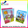 Sacco di carta di carta dei bambini Bag/Shopping Bag/Craft