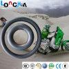 Normale Binnenband 90/9021 van de Motorfiets van de Kwaliteit