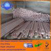 85-99% tubo di ceramica di protezione della termocoppia dell'allumina