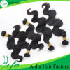 브라질 Hair 6A Human Remy Hair Accessories Synthetic Wig