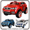 Baby Cars für Kids zu Drive-Bjf000