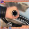 Manguito hidráulico trenzado del alambre de alta presión 2sn