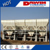 PLD3200 Aggregate Batcher op Sale voor Concrete Mixer (PLD3200)