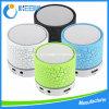 Bester Verkauf ringsum professionellen drahtlosen Bluetooth beweglichen Minilautsprecher
