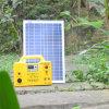 sistema di energia solare delle lampade di 12V 30W 6 per il Mobile-Carico di Lighting&
