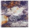 Gewebe-künstlerische feuerfeste stichhaltige Isolierungs-Verkleidung (YZF-013)