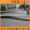 Edelstahl Sheet China-Supplier 316L