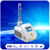 Laser de CO2 Fractional com Virginal Treatment Medical Equipment