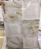 [200إكس300مّ] جديدة تصميم نمو خزفيّ جدار قراميد