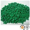 Зерна EPDM и мякиш SBR Granules/EPDM резина