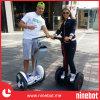 Ninebot Mini Electric Chariot I2 самобалансировани Скутер Личный Vehical