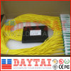 PLC caliente Splitter de Sale Factory Price 1X64