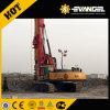 Precio barato rotatorio de la plataforma de perforación de Sany Sr150 de la plataforma de perforación