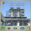 Gestell Structure für Thermal Power Plant Conveyor