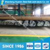 O aço de cimento forjou Rod por Huamin com materiais da tecnologia nova