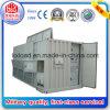 para la prueba del generador - banco de carga de AC400-2275kVA