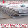 SMA400 SMA490 SMA570 Spah que resiste a la placa de acero resistente de Corten