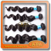 100%Brazilian Hair Extension Popular Around The World