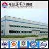 턴키 프로젝트 빛 강철 구조물 작업장 (SSW-14001)