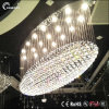 Customized Modern Projects Chandelier with CE UL SAA Approval
