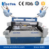 Cutting Metal/Steel Sheet Laser Cutter를 위한 금속 Plate Cutting Machine 또는 Laser Machine