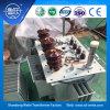 IEC60076 Standard, Transformator der Verteilungs-6kV/6.3kV