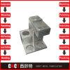 Специализированное высокое качество Product Metal Fabrication Service с Machining Part