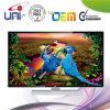 2015 conceptions Uni nouvelles 22 '' E-LED TV de mode