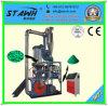 2014 Qualität Rotational Pulverizer mit CER Certification