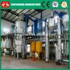 Linea di produzione dell'olio di palma di capienza del rifornimento 1-10t/H del fornitore della Cina