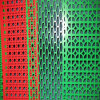 La Cina Supplier di Perforated Metal Wire Mesh
