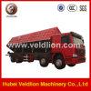 الصين شاحنة HOWO 8X4 الجانبية قلابة شاحنة