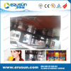 500ml Pet Bottle Hot Filling Machine