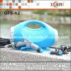 Gfs-A2-Multi Power Pressure Washer per Multi Purpose