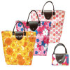 Leisure d'profilatura Bag per Promotion (XY-502A1)