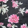 Classique et papier peint de mode pour la décoration à la maison