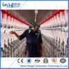 Sistema de alimentação do porco automático do equipamento da eficiência elevada