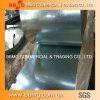 최신 0.18mm 또는 담궈지는 냉각 압연된 건축재료 최신 직류 전기를 통하는 Prepainted 또는 강철판 금속을 지붕을 다는 색깔 입히는 물결 모양 ASTM PPGI