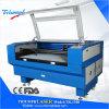 Автомата для резки лазера CNC СО2 сбывания 80With100With130With150W изготовления 2015 гравировальный станок горячего деревянный с аттестацией CE/FDA
